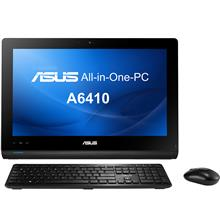 ASUS A6410 Core i3 4GB 1TB 1GB All-in-One PC